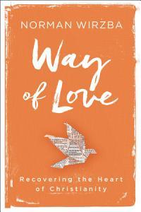 Way of Love Book