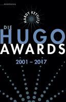Die Hugo Awards 2001     2017 PDF