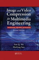 Image and Video Compression for Multimedia Engineering PDF