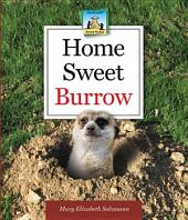 Home Sweet Burrow