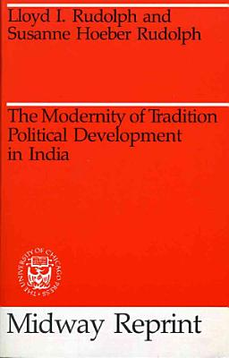 The Modernity of Tradition PDF