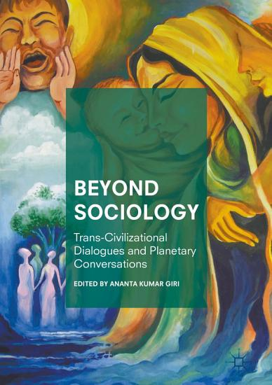 Beyond Sociology PDF