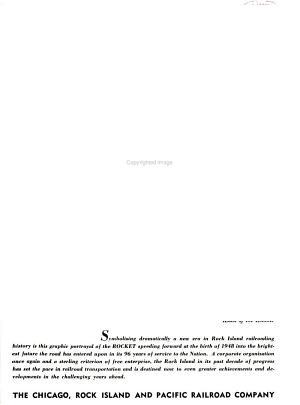 The Rocket PDF