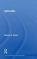 Aphrodite PDF
