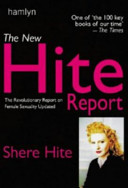 The New Hite Report PDF