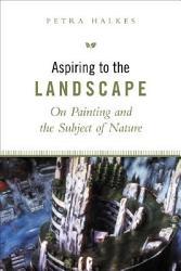 Aspiring to the Landscape PDF