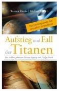 Aufstieg und Fall der Titanen PDF