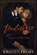Download Underboss Book