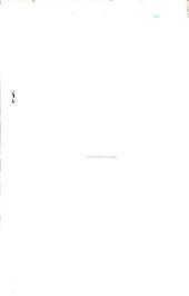 Réunion des sociétés des Beaux-Arts des départements à la Sorbonne: 1898