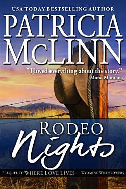 Rodeo Nights PDF