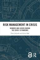 Standardization And Risk Governance