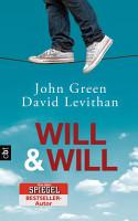 Will   Will PDF