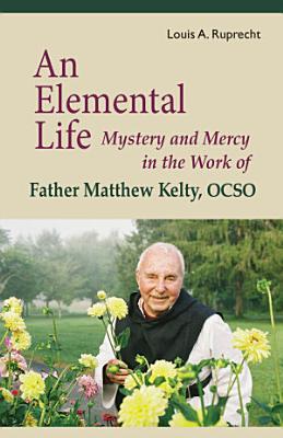 An Elemental Life PDF