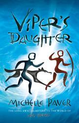 Viper s Daughter PDF