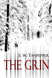 The Grin: An Insomnia title
