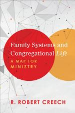 Family Systems and Congregational Life