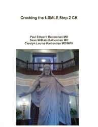 Cracking The Usmle Step 2 Ck Book PDF