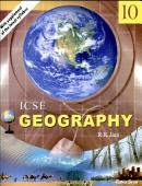 Geography 10
