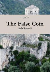 The False Coin