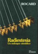 Radiestesia PDF