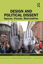 Design and Political Dissent