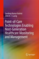 Handbook Of Immunoassay Technologies