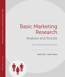 Basic Marketing Research PDF