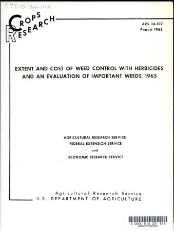 ARS 34 PDF