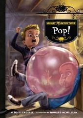 Pop!: Book 7