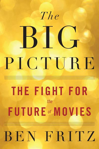 Download The Big Picture Book