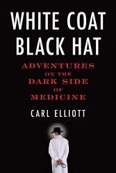 White Coat Black Hat Book PDF
