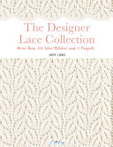The Designer Lace Collection