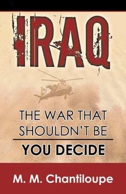 Iraq PDF