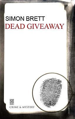 Dead Giveaway PDF