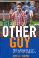 The Other Guy PDF