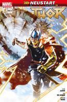 Thor 1   R  ckkehr des Donnerers PDF