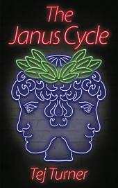 The Janus Cycle