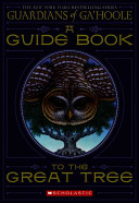A Guide Book to the Great Tree PDF