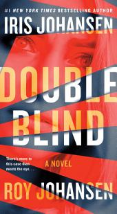 Double Blind:A Novel