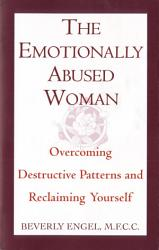 The Emotionally Abused Woman Book PDF