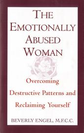 The Emotionally Abused Woman