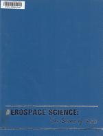 Aerospace Science PDF