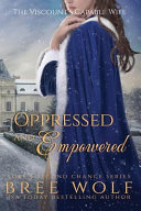 Oppressed & Empowered