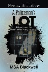 A Policeman S Lot Book PDF