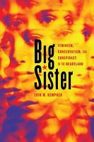 Big Sister PDF