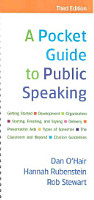 A Pocket Guide to Public Speaking  With Access Code  PDF
