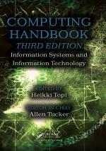 Computing Handbook, Third Edition