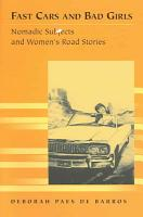 Fast Cars and Bad Girls PDF