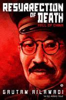 Resurrection of Death   Fall of China PDF