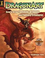 DragonArt PDF